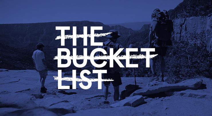 camille_durand-rival_TheBucketList_logo